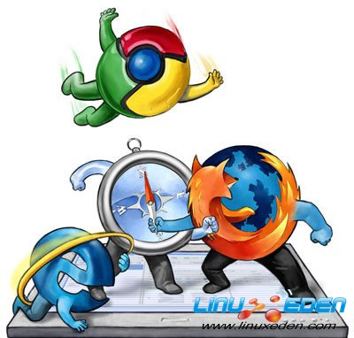 HTML5最终将代替App,成为移动互联的未来。